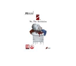 CDP We The Revolution (5907610755649)