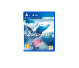 CENEGA Ace Combat 7 - Skies unknown (3391891993104)