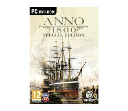 CENEGA Anno 1800 Special Edition (3307216098850)
