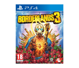 CENEGA Borderlands 3 (5026555426268)