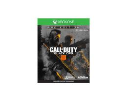 CENEGA Call of Duty: Black Ops 4 Pro Edition (5030917250538)
