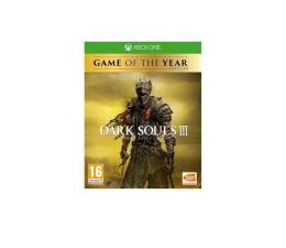 CENEGA Dark Souls 3: The Fire Fades Edition (GOTY) (3391891991919)