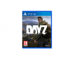 CENEGA DayZ (5056208804969)