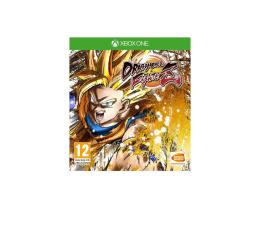 CENEGA Dragon Ball Fighter Z (3391891995382)