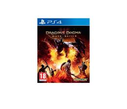 CENEGA Dragon's Dogma Dark Arisen (5055060945247 )
