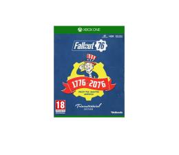 CENEGA Fallout 76 Tricentennial Edition  (5055856421580)