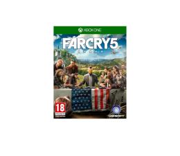 CENEGA Far Cry 5 (3307216022916)