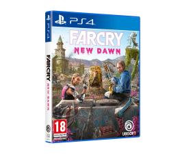 CENEGA Far Cry New Dawn (3307216096726)