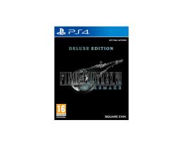 CENEGA Final Fantasy VII Remake Deluxe Edition (5021290084551)
