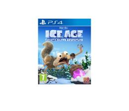 CENEGA Ice Age: Scrat's Nutty Adventure (5060528030991)