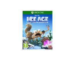 CENEGA Ice Age: Scrat's Nutty Adventure (5060528031073)