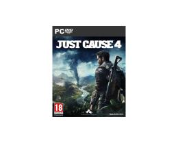 CENEGA Just Cause 4  (5021290082694 )