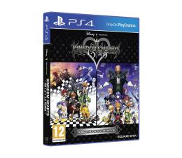 CENEGA Kingdom Hearts HD 1.5 + 2.5 ReMIX (5021290077614)