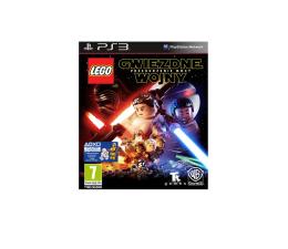 CENEGA Lego Gwiezdne Wojny: Przebudzenie Mocy (5051892199513)