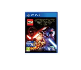 CENEGA Lego Gwiezdne Wojny: Przebudzenie Mocy (5051892199056)
