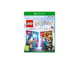 CENEGA LEGO Harry Potter Collection (5051892217309)