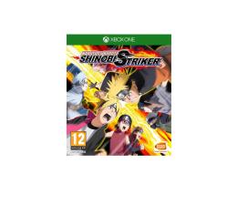 CENEGA Naruto to Boruto: Shinobi Striker (3391891994705)