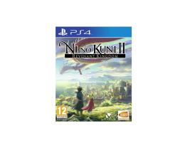 CENEGA Ni No Kuni II: Revenant Kingdom  (3391891995344)