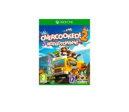 CENEGA Overcooked 2: Rozgotowani (5056208800688)