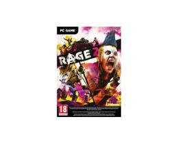 CENEGA Rage 2 (5055856420125)
