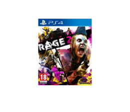 CENEGA Rage 2 Collector's Edtion (5055856421825)