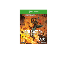 CENEGA Red Faction Guerrilla Re-Mars-tered Edition (9120080072726)