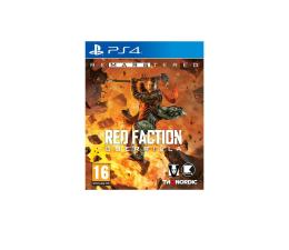 CENEGA Red Faction Guerrilla Re-Mars-tered Edition (9120080072672)