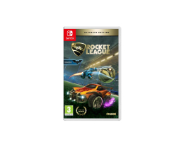 CENEGA Rocket League Ultimate Edition (5051892215299)