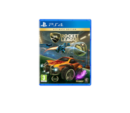 CENEGA Rocket League Ultimate Edition (5051892215305)