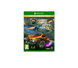 CENEGA Rocket League Ultimate Edition (5051892215312)