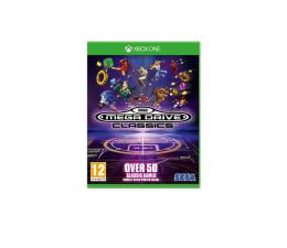 CENEGA Sega Megadrive Classics (5055277032174)