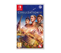 CENEGA SID Meier's Civilization VI (5026555067638)