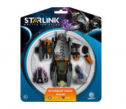CENEGA Starlink Starship Pack Nadir (3307216035992)