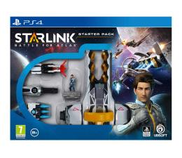 CENEGA STARLINK STARTER PACK (3307216064381)