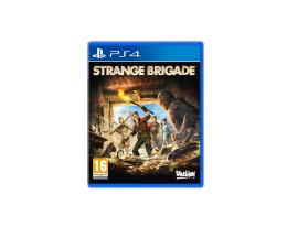 CENEGA Strange Brigade  (5060236969101)