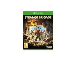 CENEGA Strange Brigade  (5060236969255)