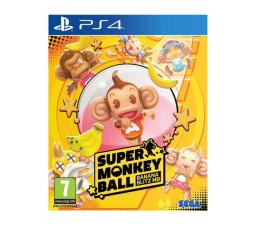 CENEGA Super Monkey Ball: Banana Blitz HD (5055277035397)