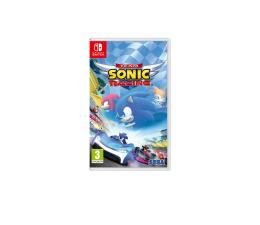 CENEGA Team Sonic Racing (5055277033645)