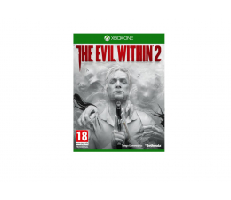 CENEGA The Evil Within 2  (5055856416456)