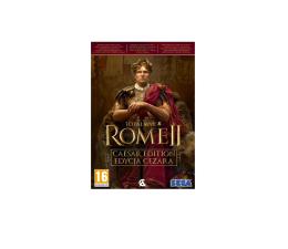 CENEGA Total War 2 Edycja Cezara (5055277032549)