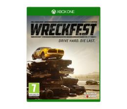 CENEGA Wreckfest (9120080072849)