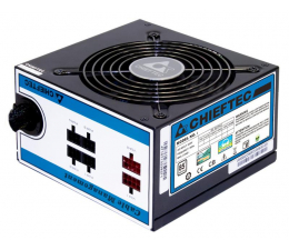 Chieftec 550W CTG-550C BOX
