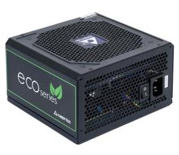 Chieftec 600W GPE-600S BOX