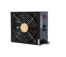 Chieftec 850W APS-850CB BOX