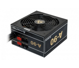 Chieftec A90 750W 80 Plus Gold (GDP-750C)