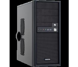 Chieftec CM-01B-U3-OP czarna USB 3.0