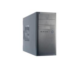 Chieftec HT-01B-350GPB (350W) (HT-01B-350GPB)