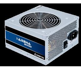 Chieftec iArena Series 500W  (GPB-500S)
