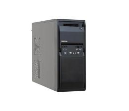 Chieftec LG-01B-OP czarna USB 3.0