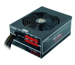 Chieftec Power Smart 1250W (GPS-1250C)